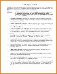 Collector Resume Samples Sample Sponsorship Letter Template ... 500 Free Professional Resume Examples And Samples For 2019 College Graduate Example Writing Tips Receptionist Skills Job Description Volunteer Acvities Templates How To Include Work On The 13 Secrets You Division Of Student Affairs Resume To List On Your Sample Volunteer Work Examples Jasonkellyphotoco 14 Listing Experience Do You List A Rumes