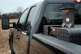 100 Truck Reviews 2013 BIGGS CADILLAC NEWS And REVIEWS GMC Sierra BiFuel Option