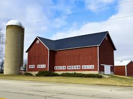 Panoramio - Photo Of Red Barn W/ Silo Red Barn With Silo In Midwest Stock Photo Image 50671074 Symbol Vector 578359093 Shutterstock Barn And Silo Interactimages 147460231 Cows In Front Of A Red On Farm North Arcadia Mountain Glen Farm Journal Repurpose Our Cute Free Clip Art Series Bustleburg Studios Click Gallery Us National Park Service Toys Stuff Marx Wisconsin Kenosha County With White Trim Stone Foundation Vintage White Fence 64550176