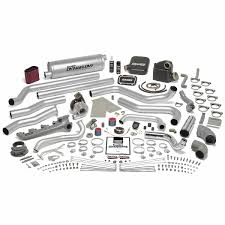 25326 Sidewinder Turbo System For Use With 1982-87 6.2L Truck ... Ertl Almost Heaven Chevy Suburban 2500 118 Diecast Truck 2 Front Leveling Lift Kit 2014 Silverado Sierra Tahoe Used Parts 2004 Chevrolet 81l Subway Truck True Suv Bonus Wheels Groovecar Year Make And Model 196772 Subu Hemmings Daily Wikipedia With 24in Black Rhino Spear By Butlertire 1999 K2500 454 On 38 Mickey Thompsons Lifted Classics For Sale On Autotrader San Fernandonostalgia 1949 In Chevygmc Custom Trucks Of Texas Cversion Packages 2018 Compared To Ford Expedition Turnpike