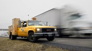 PennDOT, Penn State And PA Turnpike To Build Test Track For Traffic ... 2019 Pickup Truck Of The Year How We Test Ptoty19 Honda Ridgeline Proves Truck Beds Worth With Puncture Test 2018 Experimental Starship Iniative Completes Crosscountry 2017 Toyota Tundra 57l V8 Crewmax 4x4 8211 Review Atpc To Platooning In Arctic Cditions Business Lapland Group Seven Major Models Compared Parkers Testdrove Allnew Ford Ranger And You Can Too News Hightech Crash Testing Scania Group The Mercedesbenz Actros Endurance Tests Finland Future 2025 Concept Road Car Body Design Ontario Driving Exam Company Failed Properly Road Truckers