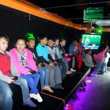 Birthday Parties In Los Angeles Party Ideas For Kids In CA Evgzone_uckntrailer_large Extreme Video Game Zone Long Truck Birthday Parties In Indianapolis Indiana Windy City Theater Kids Party Video Game Birthday Party Favors Baby Shower Decor Pitfire Pizza Make For One Amazing Discount Columbus Ohio Mr Room Rolling Arcade A Day Of Gaming With Friends Mocha Dad 07_1215_311 Inflatables Mobile Book The Best Pinehurst Nc Gametruck Greater Knoxville Games Lasertag And Used Trucks Trailers Vans For Sale