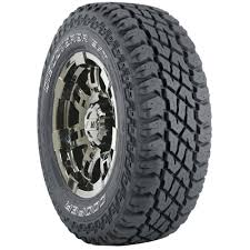 Cooper Tires Discoverer S/T MAXX LT265/70R18 E 124/121Q Light Truck ... Light Truck Tire Lt750x16 Load Range E Rated To 2910 Lbs By Loadstar Best Rated In Suv Tires Helpful Customer Reviews Uerstanding Ratings China Double Coin Van Heavy Duty Definity Dakota Mt Pep Boys Video Gallery For All Of Your Driving Needs Falken Whosale Radial Passenger Car Tyres Pcr Gladiator Off Road Trailer And Trail Grappler A Terrain Offroad High Quality Lt Inc Sport Utility Vehicle Bfgoodrich Truck Tires Png Fresno Ca Ramons And Service