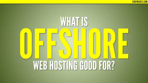 What Is Offshore Web Hosting Good For? - YouTube Hostplay Coupons Promo Codes Thewebhostingdircom Best 25 Cheap Web Hosting Ideas On Pinterest Insta Private Offshore Hosting For My New Business Need Unspyable Vpn Review Vpncouponscom Web Design And Development Company In Bangladesh Top Rated Netrgindia Solutions Private Limited Reviews By 45 Users Ewebbers Global Offshore Stationary Domain A Website Website Blazhostingnet Offonshore Web Hosting Up 6 Years What Is Good For Youtube Tips To Help You Find Host James Nelson Issuu Greshan Technologies Software Application