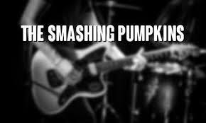 Mayonaise Smashing Pumpkins Live by 100 Mayonaise Smashing Pumpkins Smashing Pumpkins Mayonaise