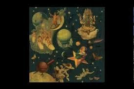 Smashing Pumpkins Rarities And B Sides Zip by Tonite Reprise Smashing Pumpkins Q106 Rock On Wjxq