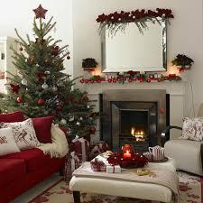 1001 verblüffende weihnachtsdeko ideen zum inspirieren