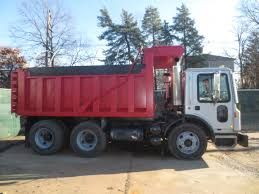 Mack Pictures | Mack Pictures | Mack Trucks, Trucks, Mack Dump Truck 1993 R Model Mack Rd690s Tandem Axle Dump Truck 30tons For Sale Autos Nigeria Colt Wranglers Custom Zero Xu Flat Tracker Proves Electrics Can Be 2011 Freeway Sales Used 2007 Mack Cv713 Dump Truck For Sale 8741 A Very Unique Heavy Duty With Large Capacity Dump Bed Inventyforsale Best Used Trucks Of Pa Inc N Trailer Magazine 2005 Youtube 1984 Rd 578513
