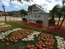 Pumpkin Patch Miami Lakes by North Palm Beach Life News North Palm Beach Life