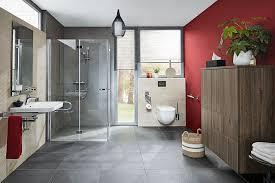 badezimmer wonisch installationen