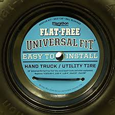 Marathon Tire 4.10/3.50-4 Universal Fit Utility Truck Equipment Flat ... Electric Utility Truck Falate China Trading Company Special Reading Body Service Bodies That Work Hard 6108d54f Knapheide Dickinson Equipment Tool Storage Ming 2000 Freightliner Fl80 For Sale 183691 Gallery Hughes 7403988649 Mount Vernon Ohio 43050 Used Bucket Trucks Inc Commercial Boom On Ulities Edison Plugin Hybrid Utility Truck Washington Dc P Flickr Success Blog West Coast Is New
