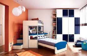 Unique Small Room Designs For Teenage Guys New Incredible Bedroom Ideas Teen Boys Football Bedroo