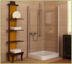 wood look porcelain tile shower home design ideas