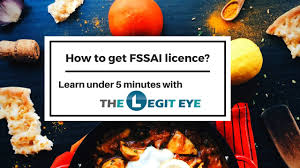 How To Apply For A FOOD License | FSSAI | Registration & Basics ... The 10 Most Popular Food Trucks In America 50 Food Truck Owners Speak Out What I Wish Id Known Before How To Get A Boston Permit Biz 101 Cost Of Starting A Business Youtube Socalmfva Southern California Mobile Vendors Association Start Seminar Tampa Bay Trucks Bennyco Roast Chicken Ribs Much Does Open For Millennials Love But Stale Laws Are Driving Them How To Start Food Truck Business In Delhiindia Ssi Trucks Foodtruck Stinks New York Times