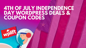4th Of July Independence Day WordPress Deals & Coupon ... Help Royal Elastics 11 Best Websites For Fding Coupons And Deals Online 80 Off Collections Etc Coupons Promo Discount Codes Complete Collection Of Black Friday X Cyber Monday Wordpress Coupon Code Finder Find The Latest For 2019 3littlepicks Problem Solved Setting Up A Bogo Sale On Shopify 21 Alternatives To Honey Chrome Exteions Product Hunt Chrome Hearts Eyewear Collections Etc Coupon Code 00623071 Fashion Offers Upto Rs 300 Off Codes Sep