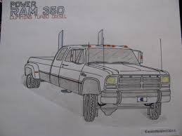 Dodge Cummins Truck Drawings, Truck Drawings | Trucks Accessories ... Cars And Trucks Coloring Pages Unique Truck Drawing For Kids At Fire How To Draw A Youtube Draw Really Easy Tutorial For Getdrawingscom Free Personal Use A Monster 83368 Pickup Drawings American Classic Car Printable Colouring 2000 Step By Learn 5 Log Drawing Transport Truck Free Download On Ayoqqorg Royalty Stock Illustration Of Sketch Vector Art More Images Automobile