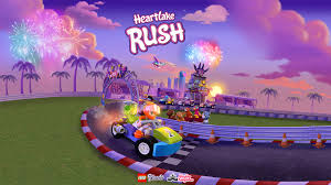 Lego Friends Heartlake Rush - Dailygames.com Dji Spark Drone Handson Video Pricing And More Details Riding In A 600 Horsepower Stadium Super Truck Is The Key To Watch Pickup Truck Maniac Almost Cause Carnage With Reckless Lego Friends Heartlake Rush Dailygamescom How Install Fiberglass Bedsides On A Ranger Prunner Httwwwtopspeedcomsgamesjellytruckar180970 51 Best Xbox One Games You Should Be Playing Cultured Vultures Dickie Radio Control Maniac X Amazoncouk Toys Meet The New Range Of Jule Uj99 Offroad Rc Cars Rcdronearena Hammer Volume Fear Warning Bluray Region B C Amazonco Lvofh Truck Lvo Fh Pinterest Volvo Trucks