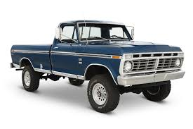 100 Highboy Truck Ford F250 Classics For Sale Classics On Autotrader