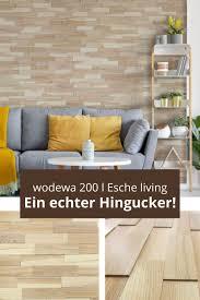 wände im wohnzimmer gestalten mit holz wohnzimmer