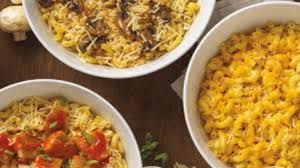 Noodles & Company Keto Diet Guide - Sarah Scoop Grhub Promo Code Coupons And Deals January 20 Up To 25 Wyldfireappcom Shopping Tips For All Home Noodles Company Is There Anything Better Than A Plate Of Buttery Egg List Codes My Favorite Brands Traveling Fig Best Subscription Box This Weekend October 26 2018 7eleven Philippines Happy Day Celebrate National Noodle With Sippy Enjoy Florida Coupon Book 2019 By A Year Boxes Missfresh Review Coupon Code Honey Vegan Shirataki Pad Thai Recipe 18