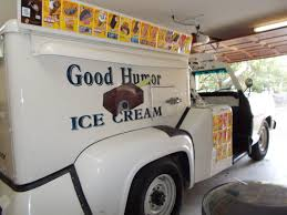 1967 Good Humor Ice Cream Truck | Ice Cream Trucks | Pinterest ... Ice Cream Trucks Jericho Ny 1969 Good Humor Trailer For Sale Classiccarscom Cc Ford Truck Hyman Ltd Classic Cars Humors Of The Future Bring Philly Free 1970 Long Island Rockville Centre Li Crawling From The Wreckage 250 Motor1com Photos Gets A Reboot This Summer Abc News Vintage June 3 2009 Wwwgoldco Flickr Delicious Desserts Bars Cones Plymouth July 27 Stock Photo Edit Now 207725596 Live Out Your Childhood Dreams With
