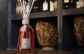 Lampe Berger Easy Scent Instructions by Luxury Home Fragrances Home Scents South Africa