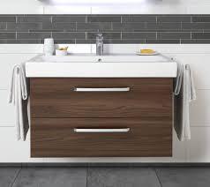 pelipal waschtischunterschrank für waschtisch keramag renova nr 1 maßvariabel 60 cm 130 cm
