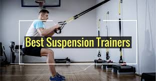 Trx Ceiling Mount Weight Limit by Best Suspension Trainers All You Wanted To Know