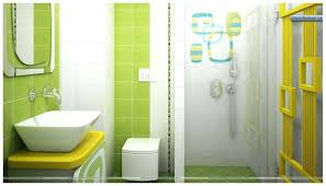 Yellow Gray And Teal Bathroom by Martinkeeis Me 100 Yellow And Gray Bathroom Images Lichterloh