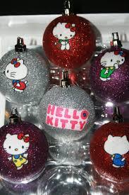 Christmas Tree Shop Bangor Maine by Best 25 Hello Kitty Christmas Tree Ideas On Pinterest Hello