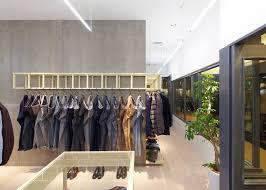 Ring Osaka Fashion Boutique By Ninkipen