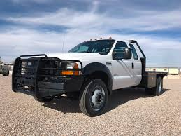 100 Used Pickup Truck Values Cab Chassis S For Sale On CommercialTradercom