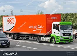 FRANKFURTGERMANYOCT 08 TNT Delivery Truck On Highway Stock Photo ... What Is A Boom Truck Tnt Crane Rigging On Motorway Express An Intertional Courier Midseason Champion Sean Thayer A Photo On Flickriver Frkfurtgermanysept 15 Highway Stock Photo Edit Now Case Study Transport Management Solutions Scaniatnteuro6launch1 Mvs Orders 192 Box Trailers With New Innovative Aerodynamic Design Buys 50 Electric 75tonne Trucks From Sev Commercial Motor Truck Is Seen Driving Though Winter Blizzard Cditions Logistics Zero Emissions Electric Powered Delivery