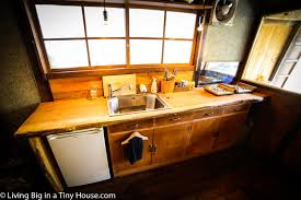 100 Japanese Small House Design JawDropping Traditional Home Renovation