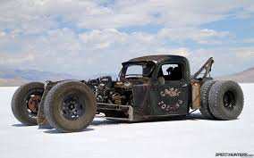 Rat Rod Wallpapers Gallery (51+ Images) Classic Rat Rod Trucks Rt 52 Truck Sales Accsories And U K 56 Ford F100 Pinterest American Cars For Sale Just Awesome Rods Logo Design New Mack Photograph Check Out This Chevy Pickup Photo Of The Day The Fast Trucks Superfly Autos 1966 Rambler Rebel 4 Wheel Drive 1976 Frame 390 Image Result For Rat Rod Pics Rides Only Me Raodtruck Have A Permanently Under Cstruction
