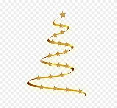 Modern Christmas Cliparts 7 Buy Clip Art