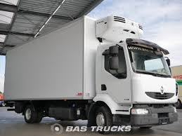 Renault Midlum 220 Truck Euro Norm 5 €19200 - BAS Trucks Kenworth Trucks In Baltimore Md For Sale Used On Mercedesbenz Dealership In Salisbury Of Intertional Cars Suvs For Near Cumberland 21502 Hino Buyllsearch Chestertown Genos Automotive Easton Chrysler Dodge Jeep Ram Hopkins Chevy Pickup 4x4s Sale Nearby Wv Pa And Used 2006 Intertional 8600 Tandem Axle Daycab For Sale In 1308 Foden 4400 6 X 4 Double Drive Tractor Unit Ford Dump Maryland