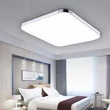led kitchen downlights lighting ebay