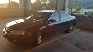 Acura Windshield Replacement Prices & Local Auto Glass Quotes