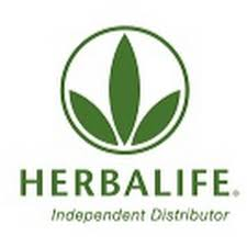 Herbalife Coupon Code - YouTube 30 Off Becky Jerez Coupons Promo Discount Codes Aaa Sign Up Code Potomac Mills Outlet Coupon Book Herbalife That Work Herbalife The Herbal Way Coupon Code Bana Wafer Shake In 2019 Recipes 20 Extravaganza Promo Former Executives Charged With Conspiracy To Bribe Coupons For Products Actual Sale April 2018 Ldon Vouchers Health Eco Logo Template Ceo Richard Goudis Resigns Wsj