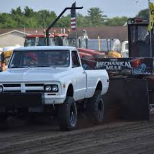 Badger Truck Pullers Association Badger Truck Pullers Open Stock Ixonia Wi 2016 Youtube Jefferson County Fair Kicks Off July 6 Dailyunioncom Ron Arndt Association Dodge Fairgrounds Prostock 44 Diesel Trucks Wwwtopsimagescom Tractor Pullers Raise Cash For Charity Regional News Winewscom Tomah And Pull Btpa Badgtruckpullers Superstock