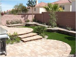 Backyard Designs On A Budget – Abhitricks.com Desktop Diy Small Backyard Ideas With Design Hd Of Pc Full Hd Garden With Makeover Easy Backyards Cool 25 Best About On Size Exterior Eager Landscaping For Modern And Decorations Landscape Designs Simple Marissa Kay Home Images Patio Budget A Decorating Corimatt Creative Fence E2 80 93 Your Own Front Yard Patios Then Day Two
