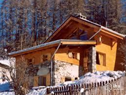 chalet 6 chambres location chalet à la plagne la roche iha 7110