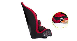 siege isofix 1 2 3 up 123 car seat travelling official chicco co uk website
