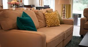 upholstery cleaning srq carpet and tile cleaning