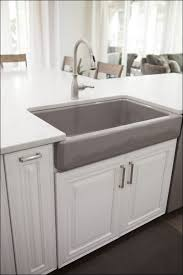 Kohler Whitehaven Sink Home Depot by Farmhouse Sink Protector Full Size Of Kitchen Kohler Farmhouse