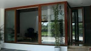 100 Japanese Modern House Design X Auto Style