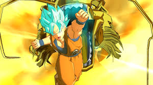 Super Dragon Ball Heroes: World Mission Review - Dragon Ball GX ... Resume Objective For Retail Sales Associate Unique And Duties Stock Cover Letter For Ngo Mmdadco Cvdragon Build Your Resume In Minutes Dragon Ball Xenoverse 2 Nintendo Switch Review Trusted Reviews Creative Curriculum Vitae Design By Kizzton On Envato Studio Magnificent Hotel Management Templates Traing Luxury Best Front Flight Crew Samples Velvet Jobs Alt Insider You Want To Work Japan We Make It Ideal Super Rsum Fr Ae Cv A New Game Of Life Just Push Start This Is Market