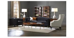 Sofas : Awesome Mitchell Gold And Bob Williams Reviews Mitchell ... Fniture Modern Leather Recling Sofa Tufted Sofas Center Literarywondrous Pottery Barn Image Noticeable Sale Edmton Tags Sets Awesome Restoration Hdware Couch Mitchell Gold Amazing Black Gray Magnificent Turner Grand Sleeper Sofa Striking Book Of Stefanie Noteworthy Halcyon Village