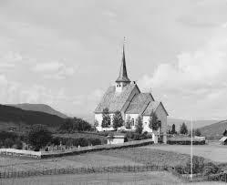 100 Ulnes File Kirke Nonb Digifoto 20150226 00169 NB MIT FNR